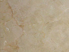 Ivory marble Alicante