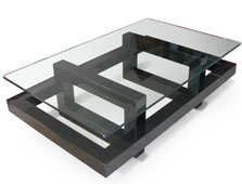 Coffee table Elos