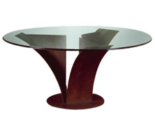 Capitel Dining table
