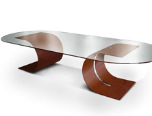 Carlovi Dining table