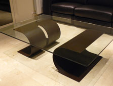 Coffee table Carlovi