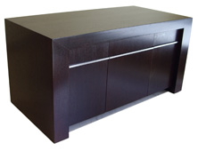 Atria sideboard desk