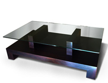 Coffee table Atria