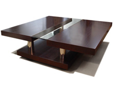 Coffee table Berenice