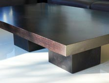Coffee table Capela