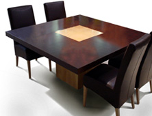 Dining table Capela