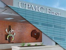 upmc east pittsburgh