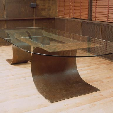 Carlovi Table 350x150.