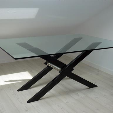 XENDRA Table