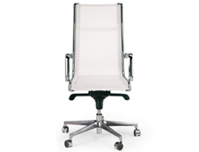 Chair ACER high back